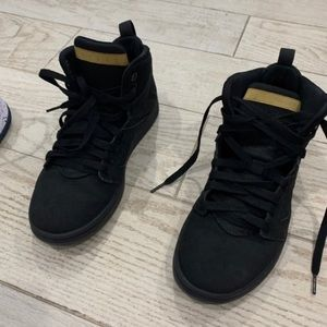 Jordan Size 7 like new